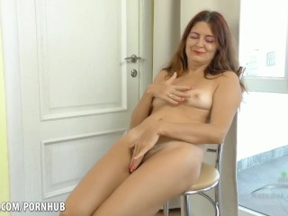 Ebonys fuck hard part2