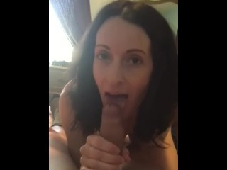 Girls likking boys cock