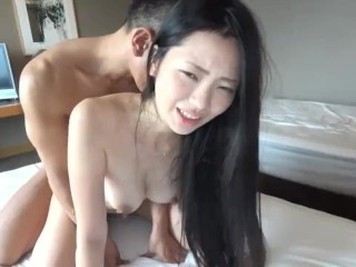 Real aussie couple lick and suck