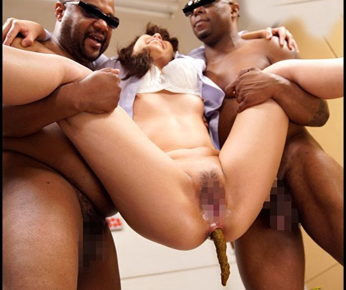 Men being fucked shemale tube