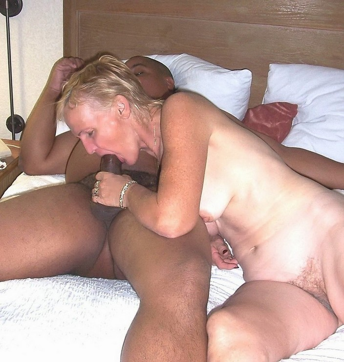 Mature ass sex video play